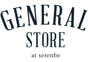 Logo for General Store