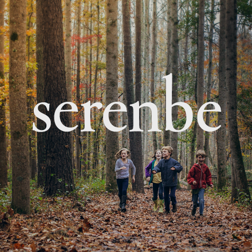 Serenbe About